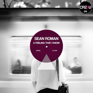 Sean Roman