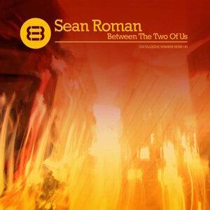 Sean Roman 歌手頭像