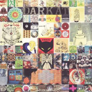Darkat