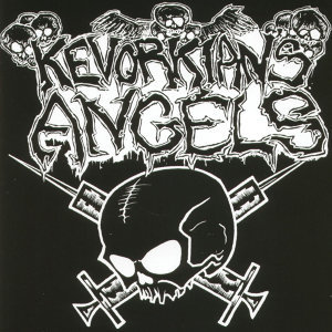 Kevorkian's Angels
