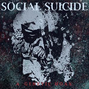Social Suicide 歌手頭像