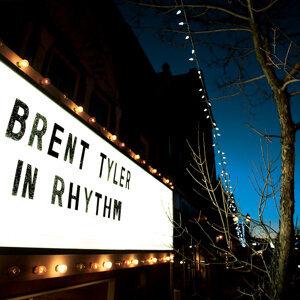 Brent Tyler 歌手頭像