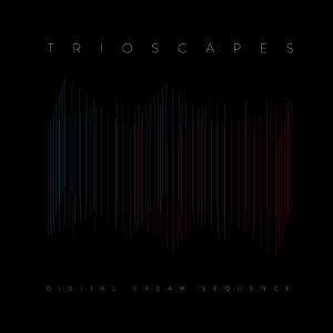 Trioscapes 歌手頭像