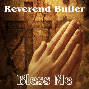 Reverend Buller 歌手頭像