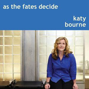 Katy Bourne 歌手頭像