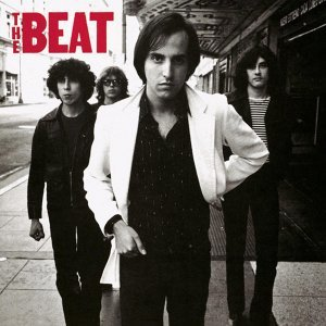 Paul Collins & The Beat