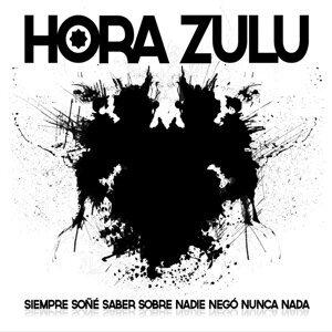 Hora Zulu 歌手頭像