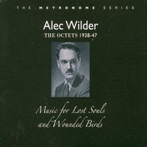 Alec Wilder