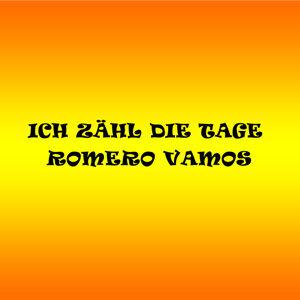 Romero Vamos 歌手頭像
