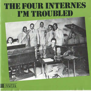 The Four Internes 歌手頭像