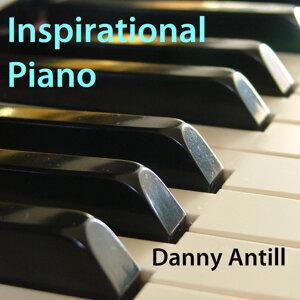 Danny Antill 歌手頭像