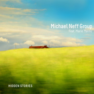 Michael Neff Group, feat. Marie Malou 歌手頭像