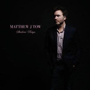 Matthew J Tow