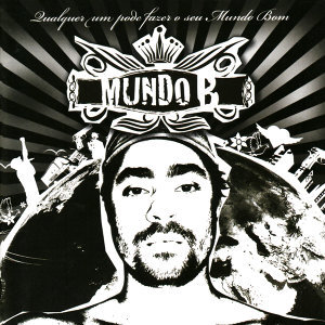 Mundo B 歌手頭像