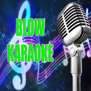 Kesha Karaoke's Band 歌手頭像