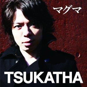 Tsukatha 歌手頭像