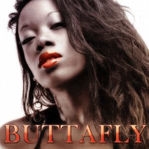 Buttafly