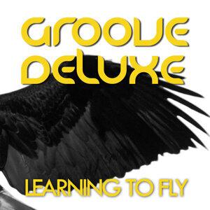 Groove Deluxe 歌手頭像