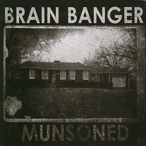 Brain Banger