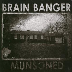 Brain Banger 歌手頭像