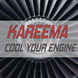 Kareema