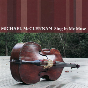 Michael McClennan 歌手頭像