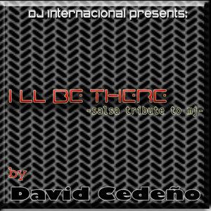 DJ Internacional Presents: David Cedeño 歌手頭像