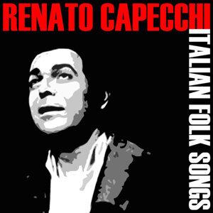 Renato Capecchi 歌手頭像