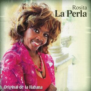 Rosita La Perla