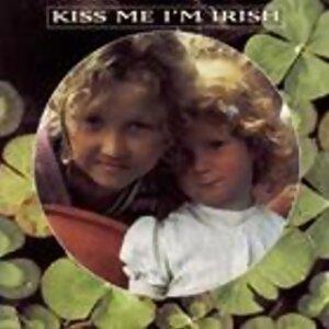 Kiss Me, I'M Irish 歌手頭像