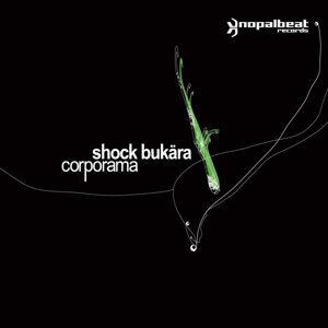 Shock Bukara 歌手頭像