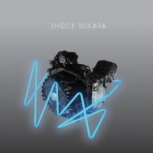 Shock Bukara