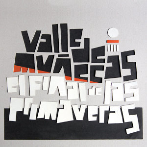 Valle de Muñecas 歌手頭像