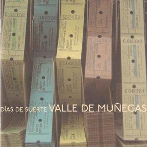 Valle de Muñecas