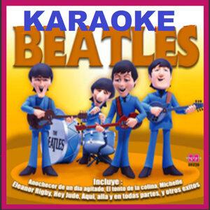 The Beatles Karaoke Band 歌手頭像