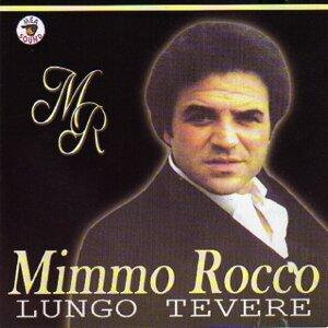 Mimmo Rocco 歌手頭像