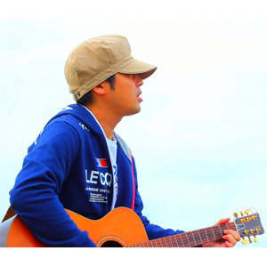 斉藤マーボ 歌手頭像