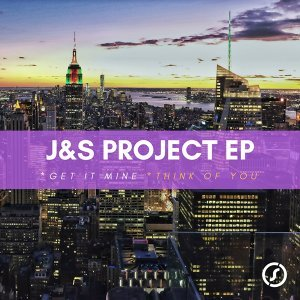 J&S Project