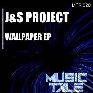 J&S Project 歌手頭像