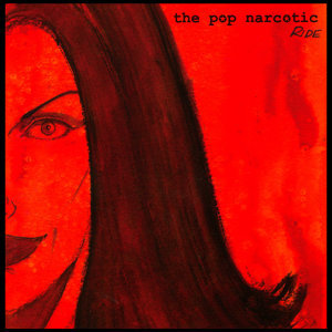 The Pop Narcotic 歌手頭像