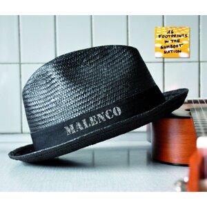Malenco 歌手頭像