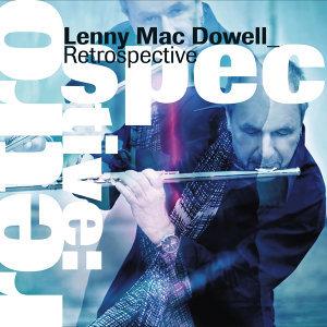 Lenny MacDowell