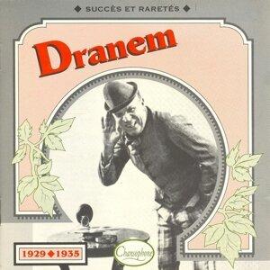 Dranem 歌手頭像