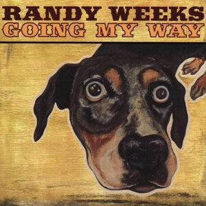 Randy Weeks 歌手頭像