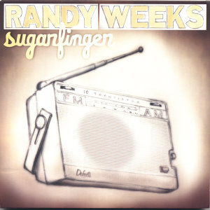 Randy Weeks
