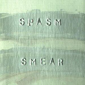 Spasms 歌手頭像