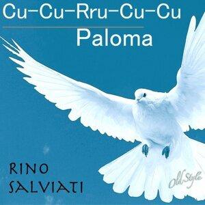 Rino Salviati 歌手頭像