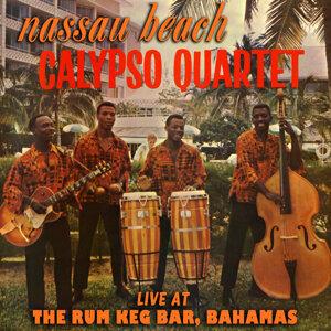 Nassau Beach Calypso Quartet 歌手頭像