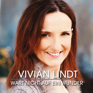 Vivian Lindt 歌手頭像