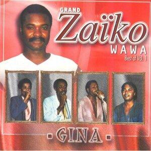 Grand Zaïko Wawa